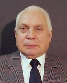 Michael Gabriel Triebstein